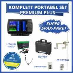 Supersparpaket-premium-plus-striker7.jpg