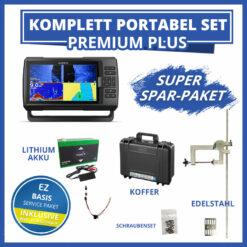 Supersparpaket-premium-plus-striker9.jpg