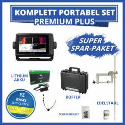 Supersparpaket-premium-plus-uhd7.jpg