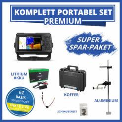 Supersparpaket-premium-striker5.jpg
