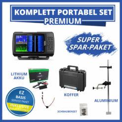 Supersparpaket-premium-striker7.jpg