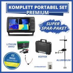Supersparpaket-premium-striker9.jpg