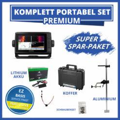 Supersparpaket-premium-uhd7.jpg