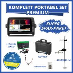 Supersparpaket-premium-uhd9.jpg
