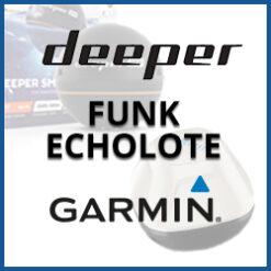 Funk-Echolote