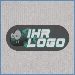 Aufkleber für Bootsteppiche - Carpet Sticker