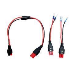Quick-Connect-Echolot-Faston-und-M8.jpg