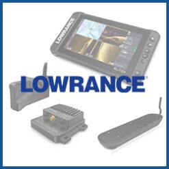 Lowrance Bundle-Angebote