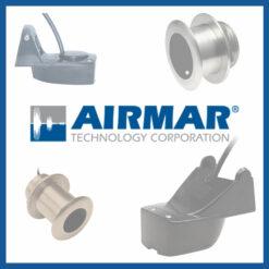 Airmar Echolotgeber