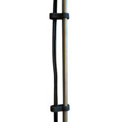 Kabelhalter-2.jpg