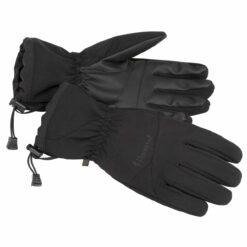 1127-400-01_Pinewood-Padded-5-finger-Glove_Black.jpg