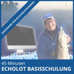 Echolotschulung-produktbild-ralf.jpg