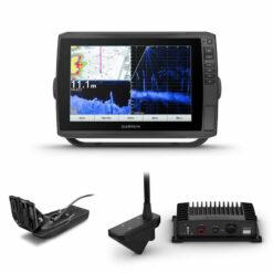 Garmin-BUNDLE-ECHOMAP-Ultra-102sv-mit-GT54UHD-TM-Geber-und-LVS32.jpg