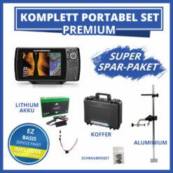 Supersparpaket-premium-helix7.jpg